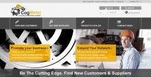 CogMetal - metal industry online